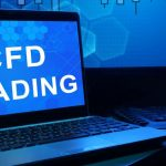 cfd shares trading strategies