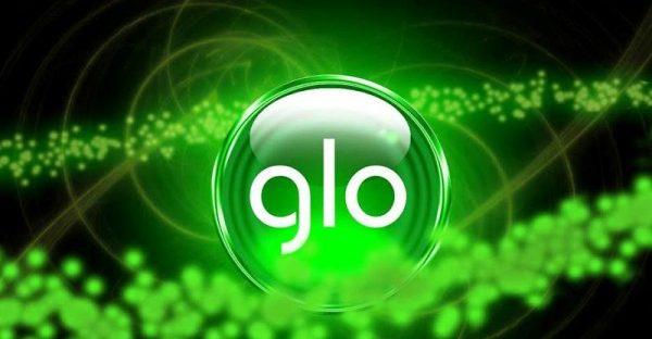 glo jobs 2017