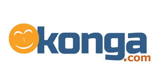 konga pay on delivery stopped