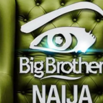 big brother naija live reality tv show
