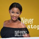 beauty model in nigeria emmanuella ukadike oriflame