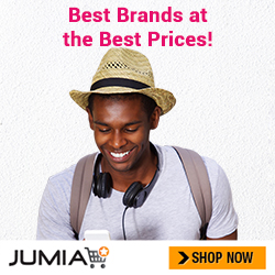 jumia smartphones