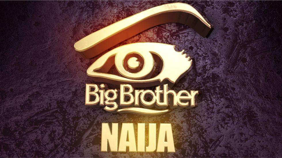 big brother naija reality tv game show