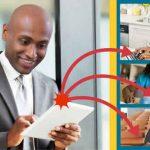 mtn sms data reseller in nigeria