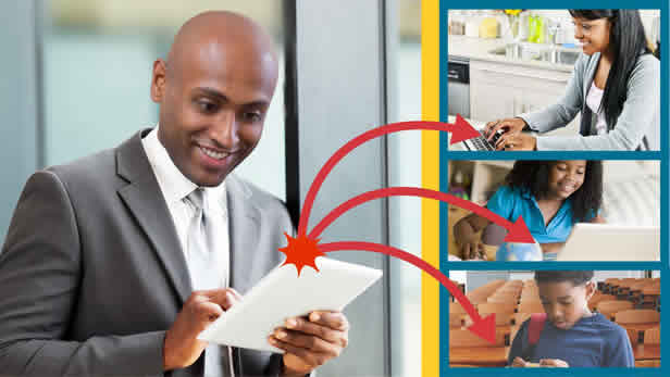 mtn sms data reseller in nigeria