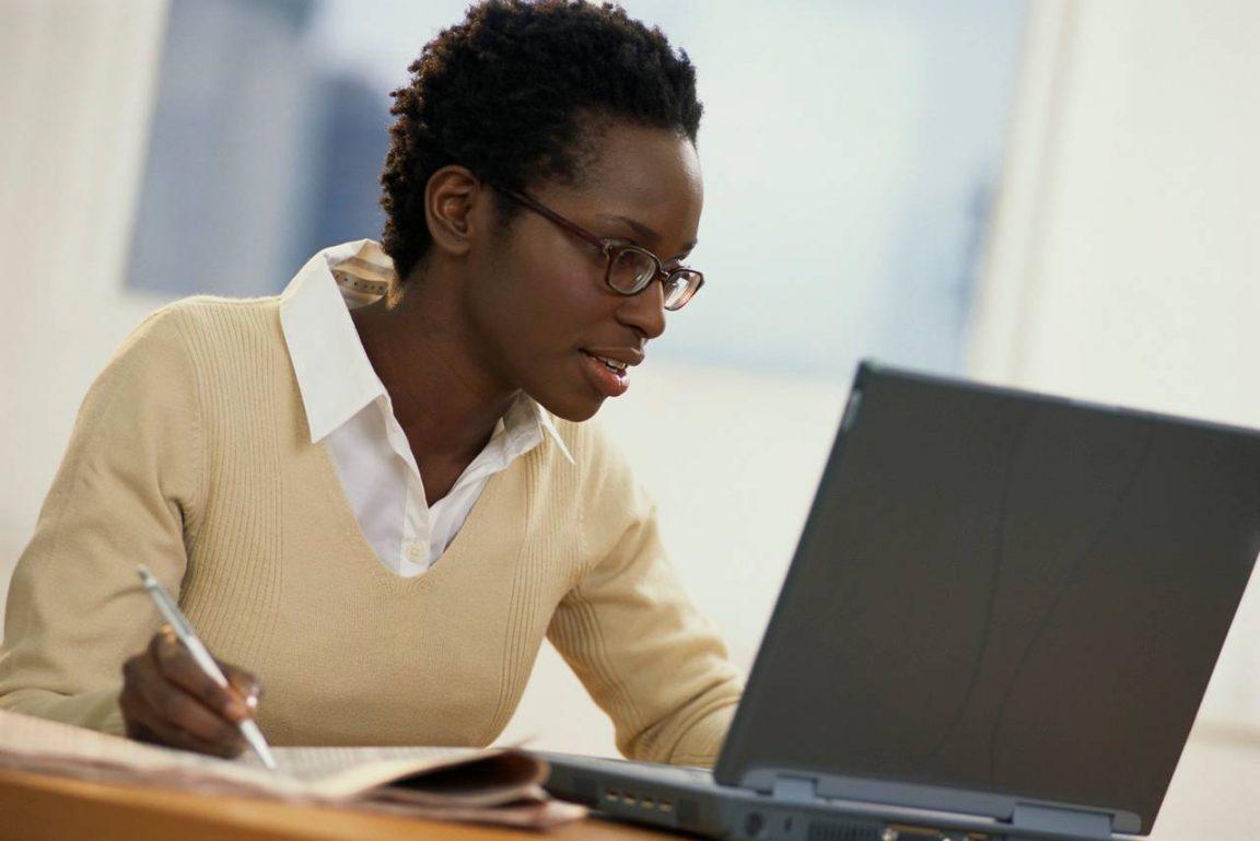 educational system in nigeria essay