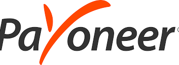 payoneer receive online payments worldwide