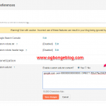 adsense ads.txt file for blogger blogspot blogs monetization