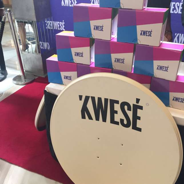 Kwese Tv In Nigeria : Channels, Subscriptions, Decoder Price