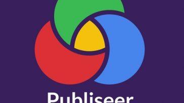 nigerian music and book publishing platform