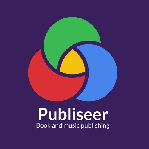 nigerian music and book publishing platform