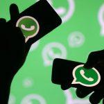 whatsapp business app nigeria