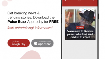 pulse nigeria news app pulse buzz