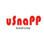 usnapp app buy and sell online in nigeria