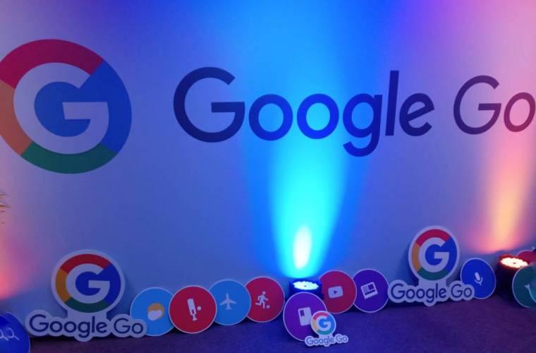 google go app image