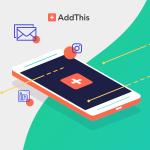 addthis marketing tools