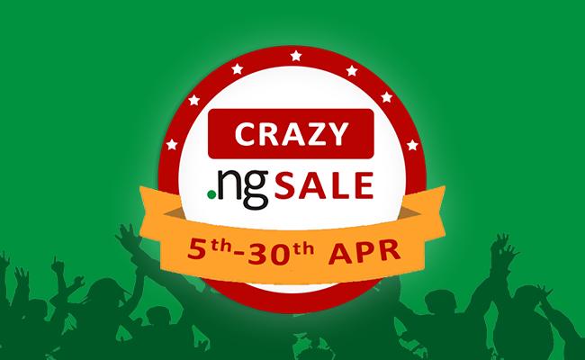 register cheap ng domain name in nigeria