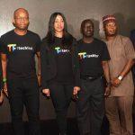 techfest by diamond bank nigeria