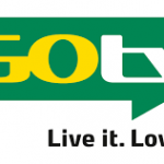gotv subscriptions for big brother naija reality tv show
