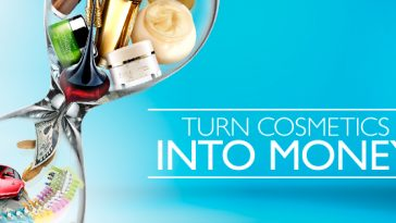 make money with Oriflame Nigeria business