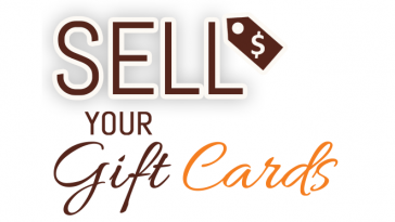 sellyour gift cards online in nigeria