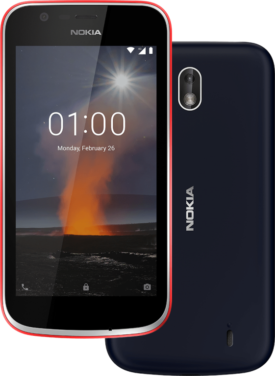 photo and nokia 1 price in nigeria slot konga jumia