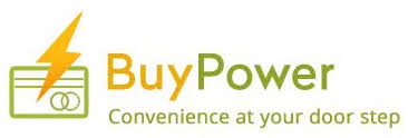 buypower aedc jedc electricity bills payment nigeria