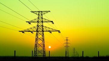 buy power electricity units token codes online in nigeria