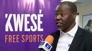 watch world cup live on nigerian tv stations kwese sports