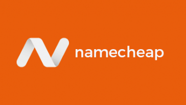 namecheap-free-whoisguard-domain-name-privacy
