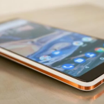 nokia 7 features nigeria