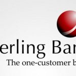 auto loan nigeria by sterling bank tata africa
