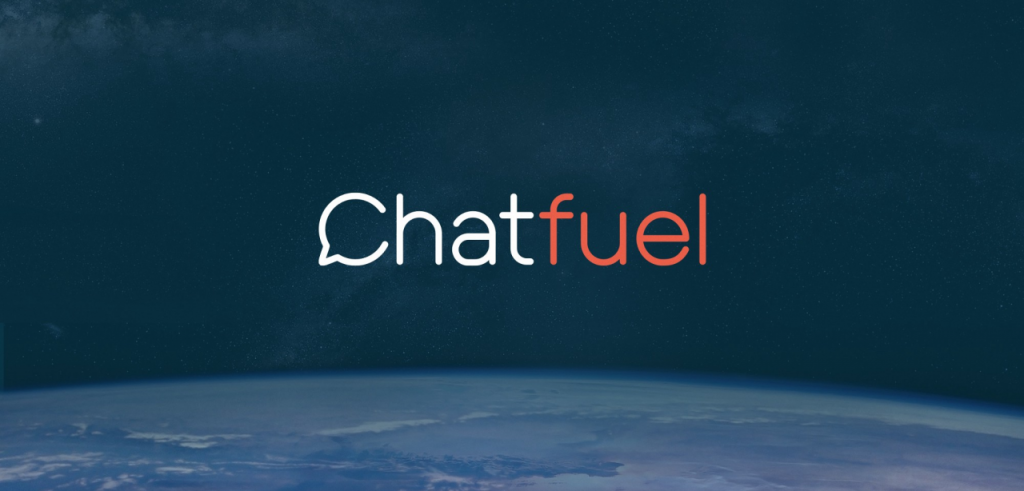How to Create Your Own Chatbot (Free) Using ChatFuel