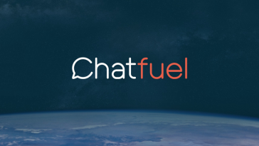 make a chatbot with chatfuel chatbot builder