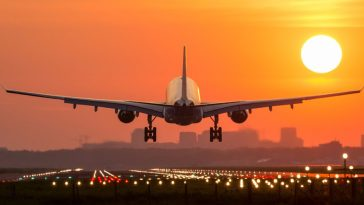 nigeria cheap flights to travel abroad