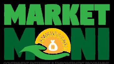 geep market moni loan scheme for nigerians