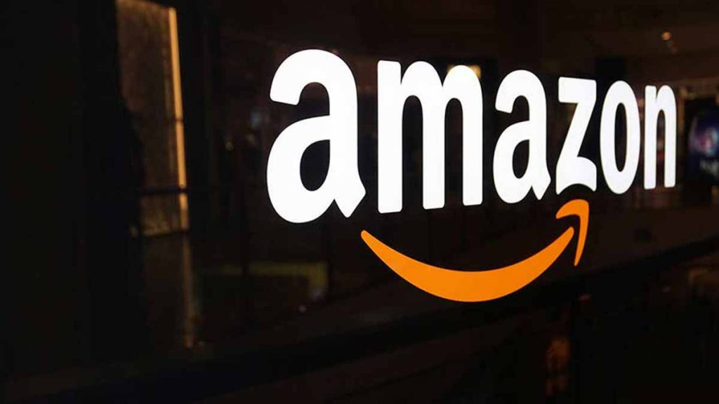amazon to nigeria shipping