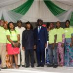 market moni loan scheme nigeria
