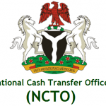 national cash transfer office abuja nigeria