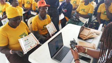 geep tradermoni get loans without collateral in nigeria