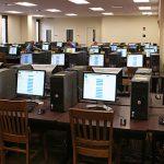 frsc recruitment cbt exam centre