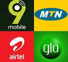 cheap mobile data reseller in Nigeria