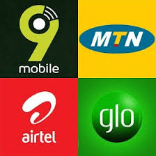 Mighty Data – Buy Cheap Data Plans in Nigeria For MTN, Airtel, Glo& 9mobile