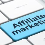 website hosting affiliate program
