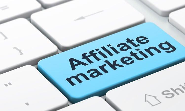 website hosting affiliate program