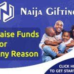 naijagifting crowdfunding nigeria platform