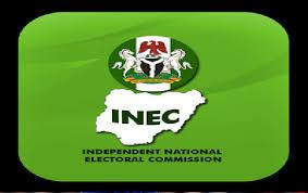inec recruitment portal 2019