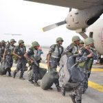 nigerian air force recruitment 2019