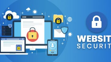 website security guide