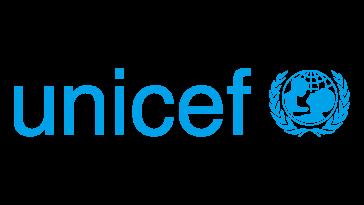 unicef nigeria recruitment job vacancies